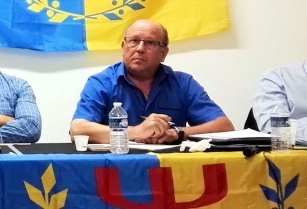 Ahmed Haddag annonce sa retraite politique : «je passe le flambeau à la jeunesse kabyle»