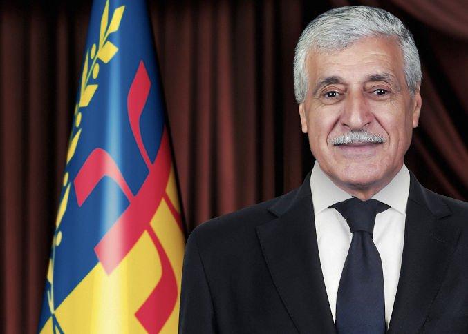 Agenda : Emission en direct avec le Président de l'Anavad le samedi 04 Mars