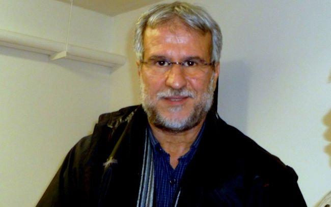 Hacène Hirèche attaque Ferhat Mehenni et essaye d'encenser les militants du MAK