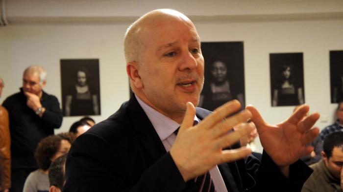Le Président de la Fédération France-Centre du MAK-Anavad appelle à ne pas alimenter les polémiques stériles