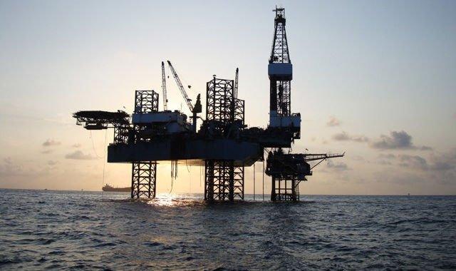 Selon Reuters, la Sonatrach va exploiter les réserves de pétrole du large de vgayet