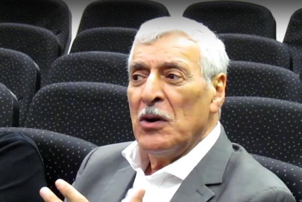 Le président de l'Anavad condamne l'attentat islamiste commis contre un policier sur les Champs Élysées