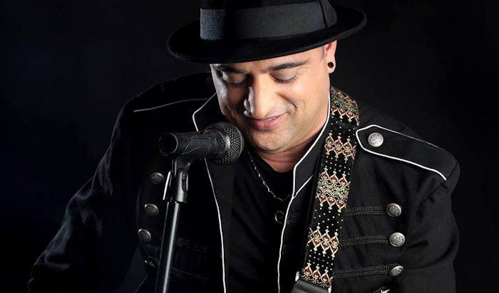 Aksil Tmazirt Umalu dévoile une chanson qu'il dédie au 20 Avril 2017