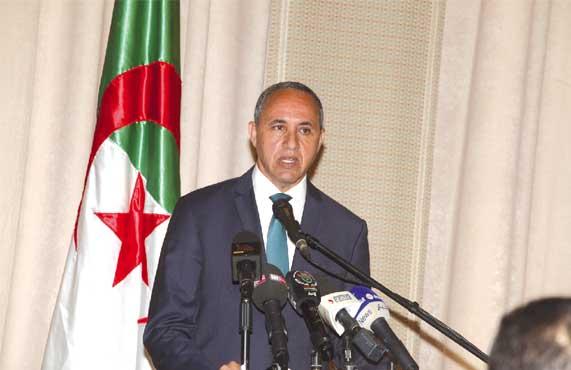 Arrestation arbitraire d'un militant du MAK-Anavad suite à la visite d'un ministre algérien