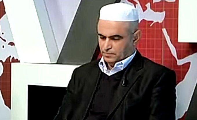 L'assassinat du Dr Kameldine Fekhar, un gros dossier d'accusation à instruire