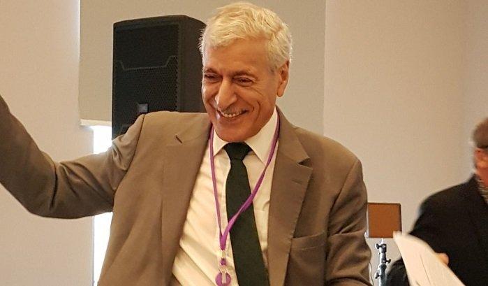 Le MAK-Anavad admis à l'ALE : La Kabylie vient de gagner sa place au sein de l'Europe