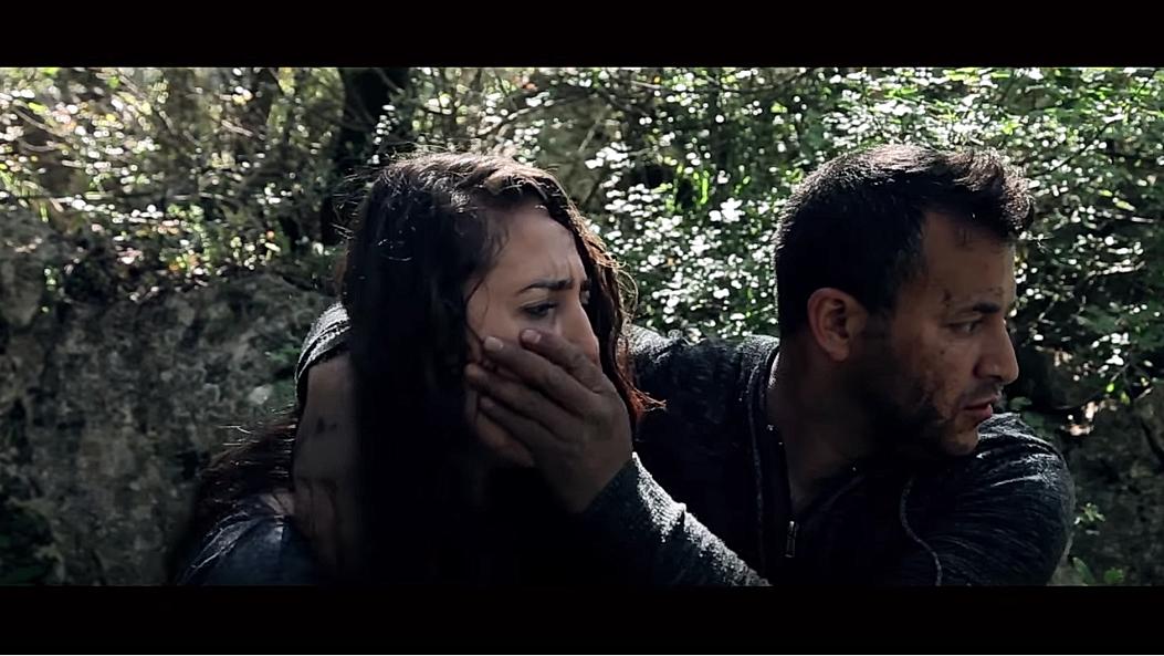 Le film «Tugdi» sort prochainement : bande annonce