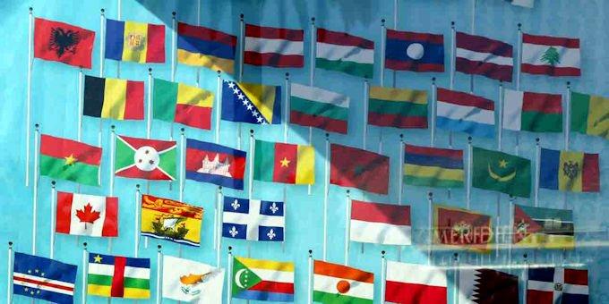 Pourquoi le Qatar cherche à intégrer la Francophonie alors que l'Algérie s'en est exclue ?