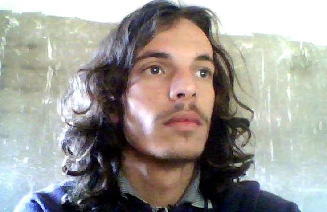 Le 20 mars sera jugé un jeune chaoui pour outrage au président algérien