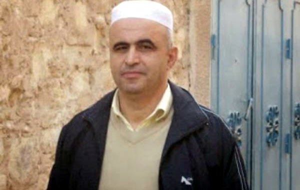 La vie du Docteur Kamaleddine Fekhar ne tient plus qu'à un fil