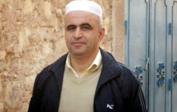 le Dr Fekhar, dans un état comateux, transféré en unité psychiatrique?