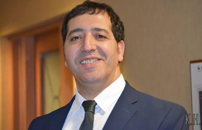 20 Avril : Communiqué du Ministre de la Langue et de la Culture kabyles