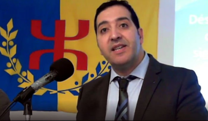 Le Ministre de la Culture et de la langue kabyles : Le pari réussi du rendez-vous de Tuvirett