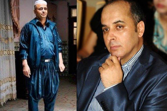 Dr Fekhar en danger de mort : Le Comité Marocain de Soutien à l'Anavad écrit à l'ambassadeur algérien