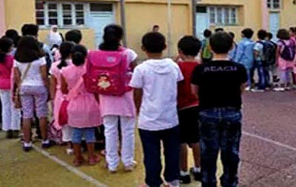 Iwaqquren/Raffour : Les parents refusent la vaccination de leurs enfants à l'école