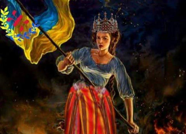 Une militante du MAK-Anavad sur le 20 Avril : «A nous le terrain !»