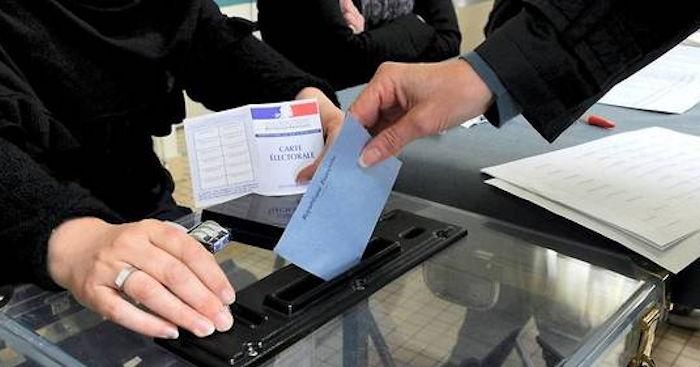 Soirée électorale française : report de la diffusion de l'entretien avec Ferhat Mehenni à demain 24 avril