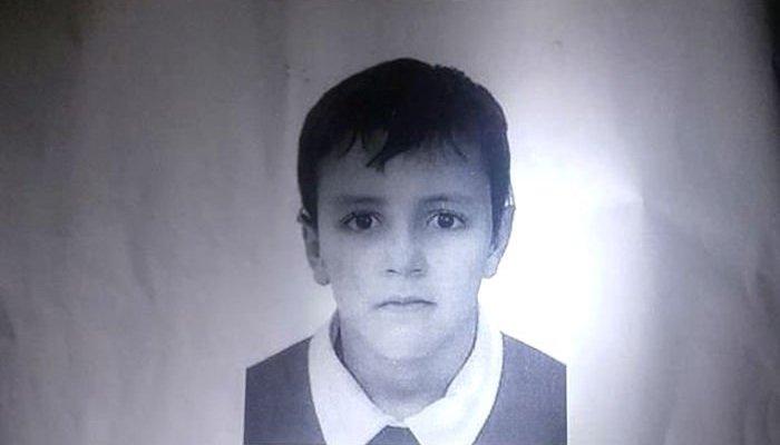 Alerte : disparition d'un enfant de 9 ans au village d'Ath Anane (Ath Zmenzer)
