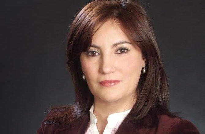 Interview avec Soraya Sough sur l'accord entre le MAK-Anavad et l'Alliance libre européenne