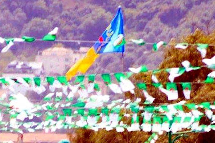 20 Avril : Trois manœuvres coloniales qui ont échoué à ternir les marches de l'indépendance