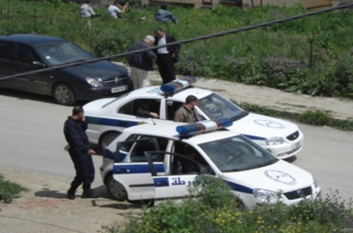 Les militants et responsables de la coordination Ouest du MAK-Anavad traqués à Tizi Wezzu
