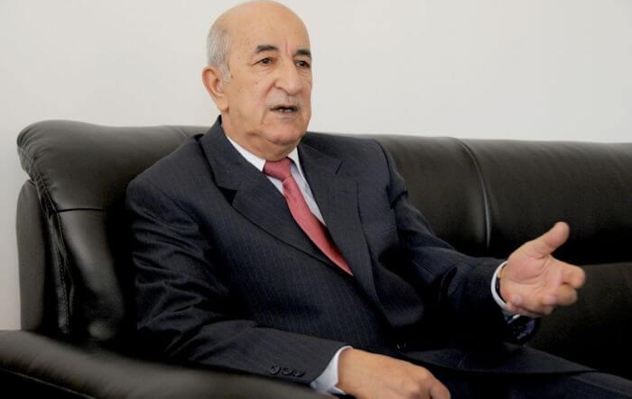 Algérie : la République des anti-kabyles