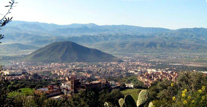 Le profil économique de la Kabylie : un fort potentiel qui n'attend qu'à être exploité