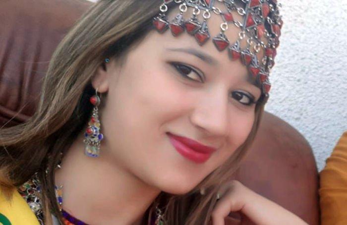 «Miss Kabylie 2017» refusée d'antenne sur l'A3 car elle ne voulait pas parler en arabe