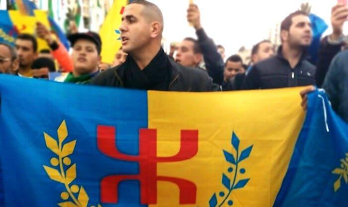 Témoignage de Brahim : «toute cette violence et cette fatigue se sont évaporées à nos retrouvailles entre militants»
