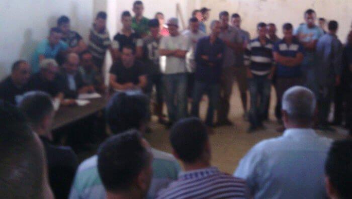 Tawrirt Meqran révèle l'infiltration des comités de village par le pouvoir algérien