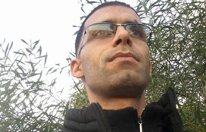 Le meeting d'Aqvu et le trouble cas de Lounis Kadim (communiqué de la CR Est du MAK-Anavad)