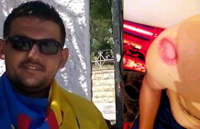 Répression à Tuvirett : le témoignage du Président de la Coordination MAK-Anavad de Boghni