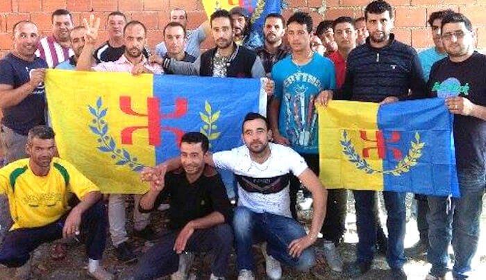 La Coordination locale MAK-Anavad d'AT Wagnun est née