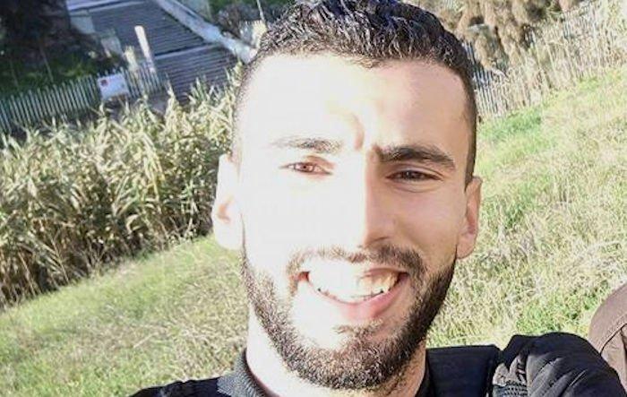 La famille de Yacine Kourdache ne croit pas à la thèse du suicide avancée par la police