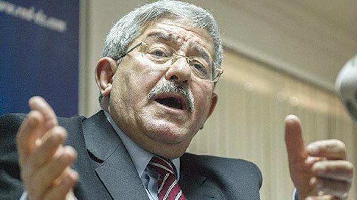 Décentralisation : Monsieur Ouyahia, cessez d'insulter notre intelligence !