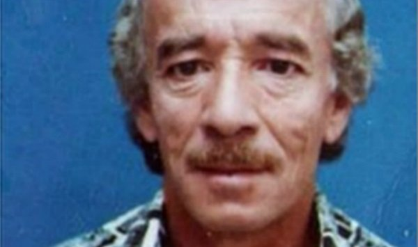 L'auteur de «Yeğayid jeddi avernus» hospitalisé