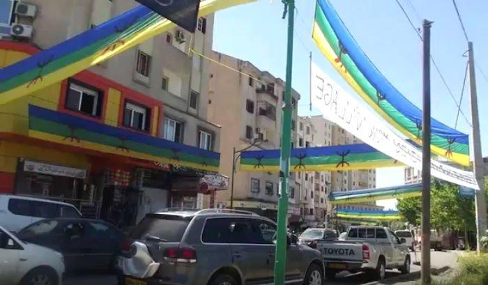 Iɛeẓẓugen : les autorités religieuses ont essayé de monter les citoyens contre le rassemblement du 14 juin