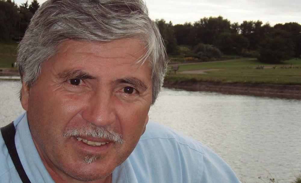 Retour sur l'analyse de Khellaf Oudjedi sur la rupture entre la Kabylie et le régime algérien