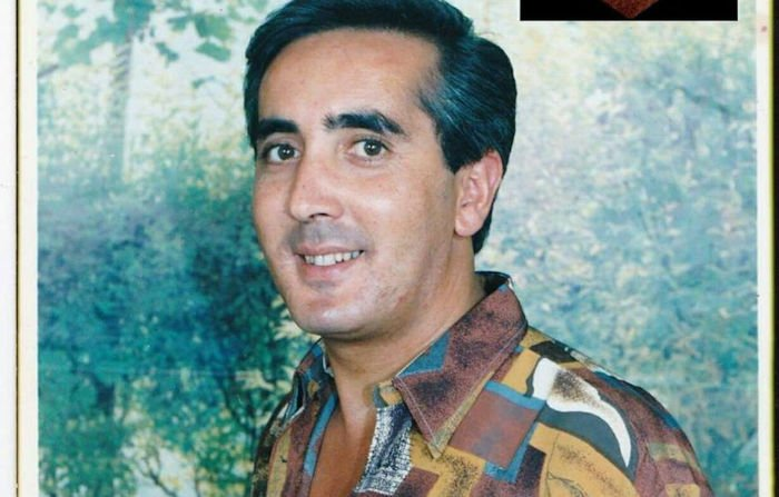 Décès du chanteur Moussa Kerbache : la levée de corps aura lieu ce jeudi 8 juin