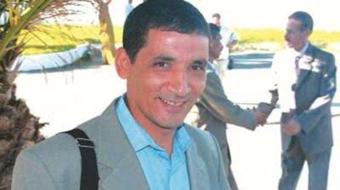 At Mzab : Procès de M. Nacereddine Hadjadj ce 11 juin à la Cour pénale de Médéa