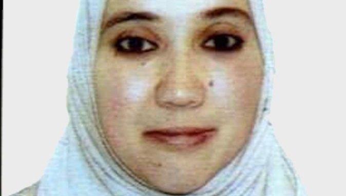 Alerte : Une jeune fille malade portée disparue à Illoula Oumalou depuis le 23 avril