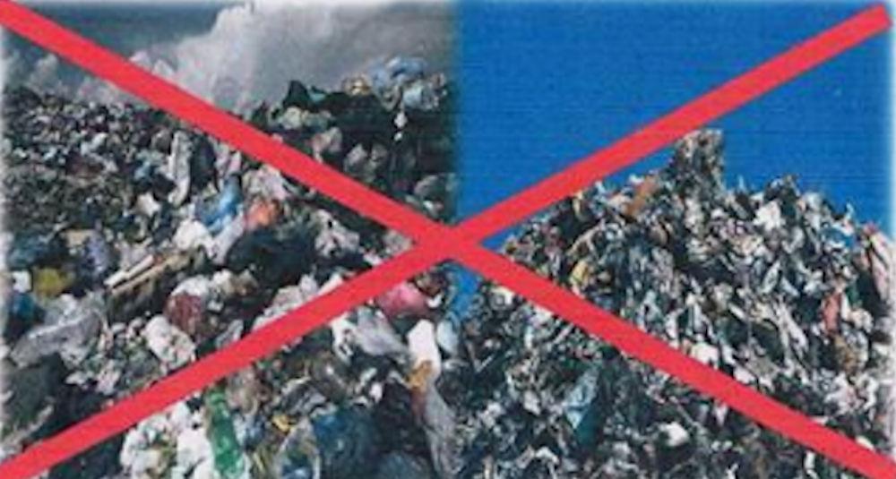 Agouni Gueghran : L'association Iγran veut mettre fin à une décharge sauvage malgré la non-coopération du maire