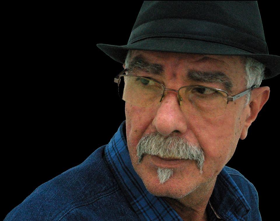 Rencontre littéraire avec Rachid Hitouche ce 30 aout à Raffour