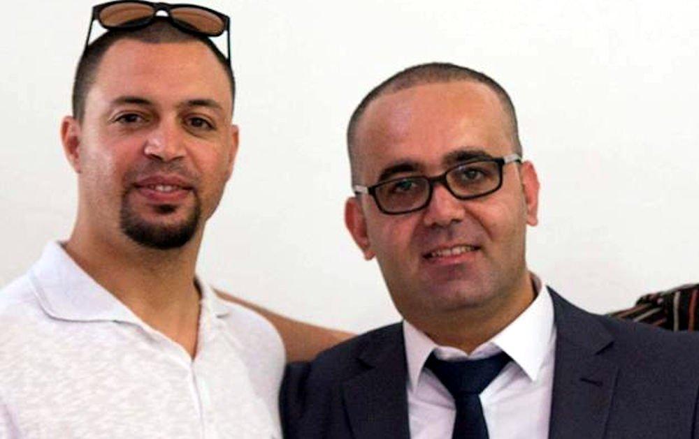 Deux professionnels de l'audiovisuel kabyles décèdent suite au crash d'un hélicoptère dans la capitale algérienne