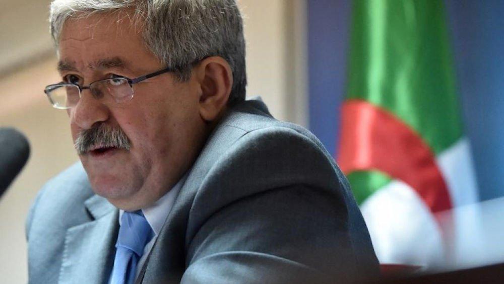 Algérie : éviction de Tebboune et installation d'Ouyahia, le négociateur fourbe de Bamako et des archs