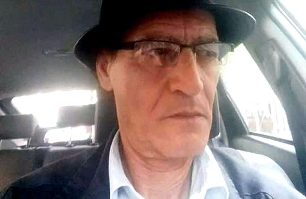 Kabylie : Quelle réponse à l'à-plat-ventrisme et à l'obscurantisme menaçants ?