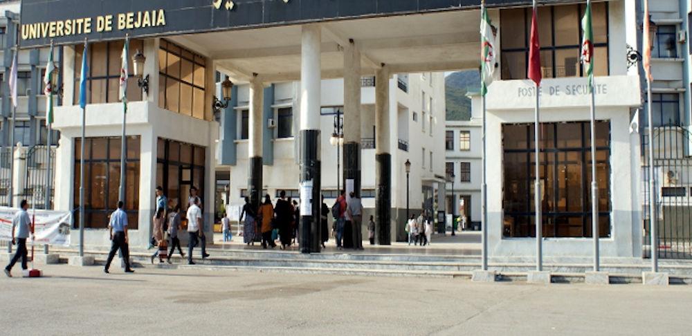 Visa : « Payer 30% de la réservation d'hôtel », la mesure qui a pris de court les étudiants kabyles