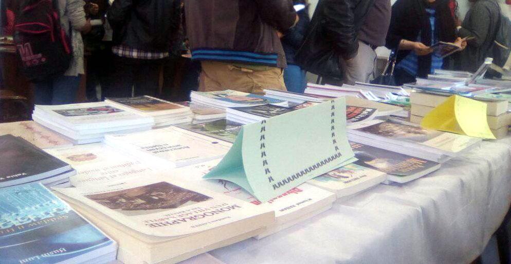 Les noces manquées de la littérature et du peuple
