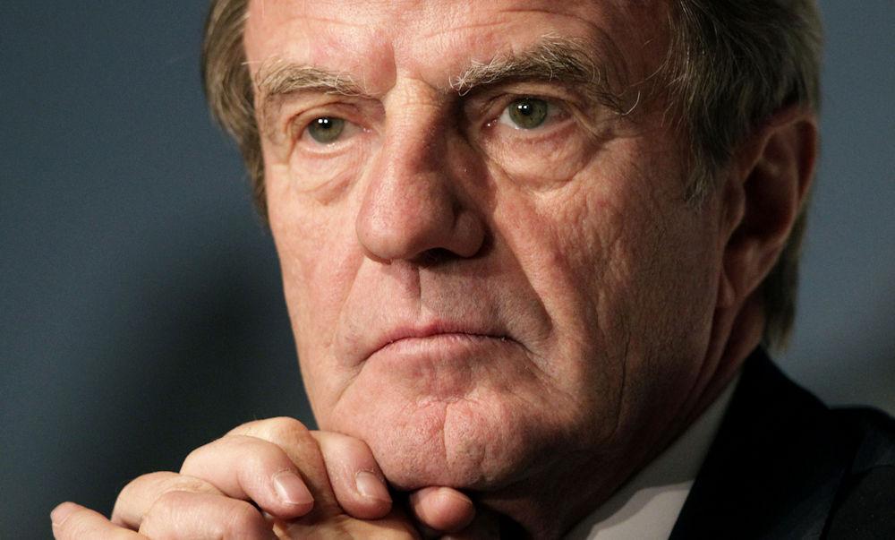 Indépendance du Kurdistan Irakien : Bernard Kouchner soutient le référendum de ce 25 septembre