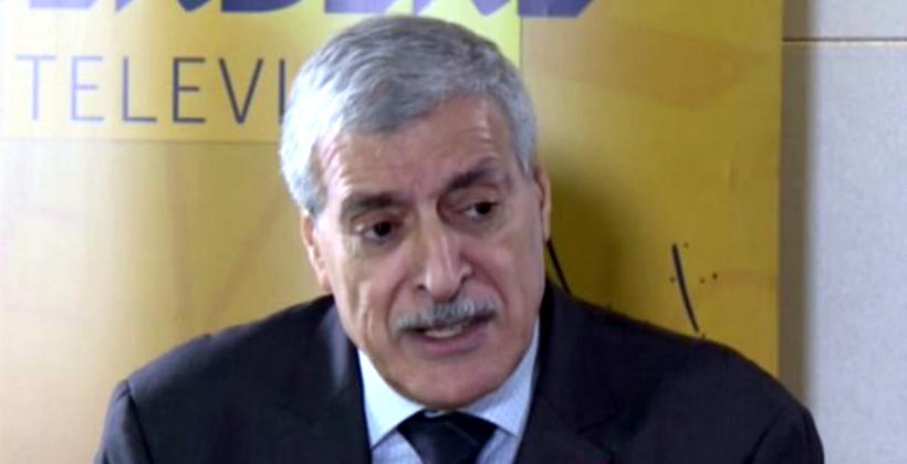 Ferhat Mehenni : «La chaîne TQ5 n'appartient pas au MAK-Anavad»